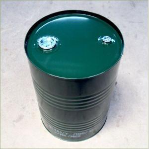60リットル鉄製クローズドラム缶 UN仕様 d4y|drumcanya