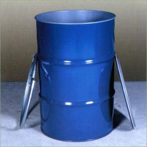200リットル ポリマイトオープンドラム缶 (ボルトバンド UN仕様) d36y drumcanya