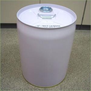 20L 鉄製 クローズペール缶 (UN仕様) p16y|drumcanya