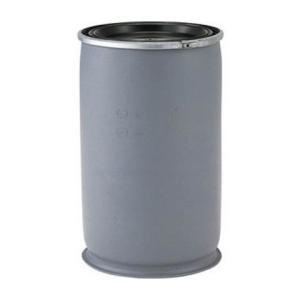 【代引不可】サンコー製プラスチックドラム缶PDO110L-1 d52y|drumcanya
