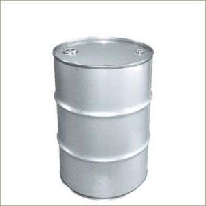 100リットル SUS304 ステンレスクローズドラム缶 UN d24y|drumcanya