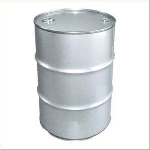 200リットル SUS304 ステンレスクローズドラム缶 UN d27y|drumcanya