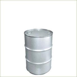 50リットル SUS304 ステンレスクローズドラム缶 UN d22y|drumcanya