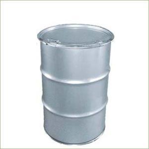 100リットル SUS304 ステンレス オープンドラム缶 (バンド:3種より) d23y|drumcanya