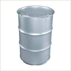 200リットル SUS304 ステンレス オープンドラム缶 (バンド:3種より) d25y|drumcanya