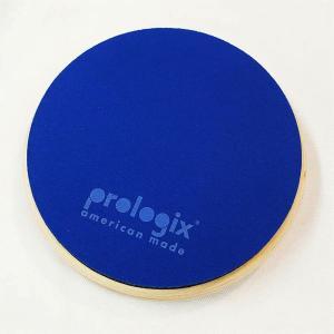 Pro Logix プロロジックス 練習パッド 6