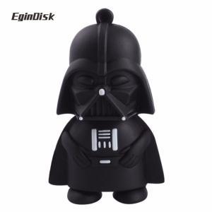 Star Wars Darth Vader 16GB USB メモリ スターウォーズ ダースベイダー|drummerjapan