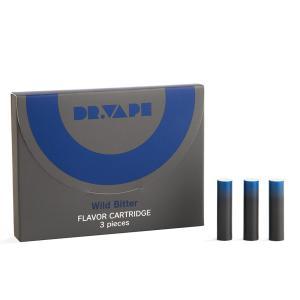 【DR.VAPEフレーバーカートリッジ】VAPE 電子タバコ 加熱式タバコ 充電式 ニコチン0 ドクターベイプ|drvape|04
