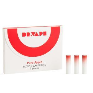 【DR.VAPEフレーバーカートリッジ】VAPE 電子タバコ 加熱式タバコ 充電式 ニコチン0 ドクターベイプ|drvape|07