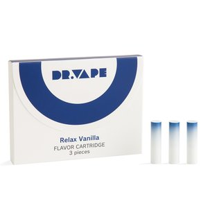 【DR.VAPEフレーバーカートリッジ】VAPE 電子タバコ 加熱式タバコ 充電式 ニコチン0 ドクターベイプ|drvape|08