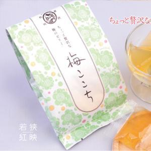 梅ここちゼリー ds-shop-japan