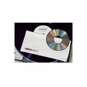 オンゾウラボ / CDクリーナー / オンゾウ・ラボ ゼロダスト・Zクロス(CD・レコード兼用クリーナー)