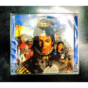 CD収納革命 フタ+(片面クリア) 100枚セット|ds9-diskunion|02