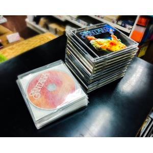 CD収納革命 フタ+(片面クリア) 100枚セット|ds9-diskunion|04