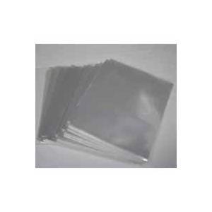 CD用PP外袋ビニールカバー100枚セット|ds9-diskunion|02