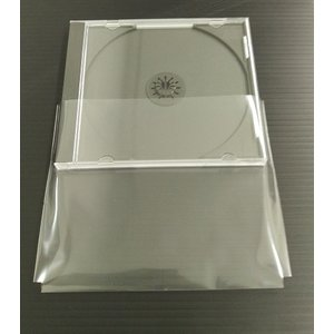 CD用PP外袋ビニールカバー100枚セット|ds9-diskunion|03