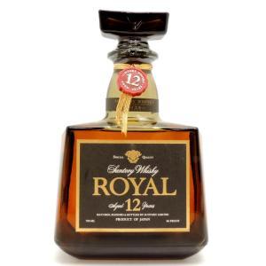 サイズ:※ 実寸計測  付属品:なし 状態:新品未開封品 ウイスキー:澱がございます。 ◆未開封のお...