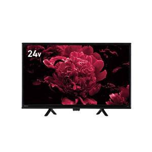 ドウシシャ OL24WD100 ORION ハイビジョン24型液晶テレビ|dshopone-y
