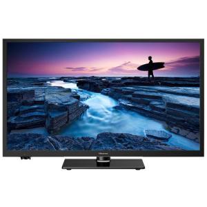 ハイセンス Hisense 24V型 液晶テレビ 外付けHDD録画対応 (裏番組録画) /メーカー3年保証 24A50 IPSパネル|dshopone-y