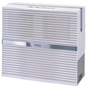 Apix アピックス 全商品オープニング価格 コンパクト除湿機 限定品 ARD-520-WS ホワイト×シルバー