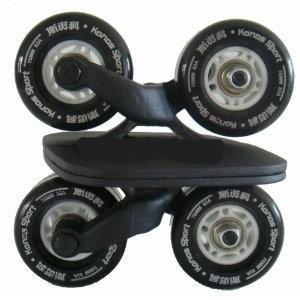 ドリフトスケート フリーラインスケート