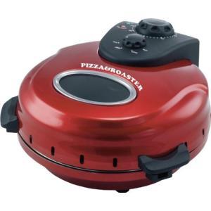 FUKAI 新色追加 回転石窯ピザ FPM-220 ロースタータイマー付き 激安特価品