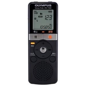 OLYMPUS ICレコーダー Voice-T...の関連商品5
