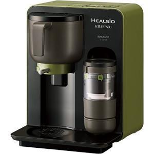 <title>SHARP HEALSIO 注文後の変更キャンセル返品 お茶PRESSO ブラック系 TE-GS10A-B</title>