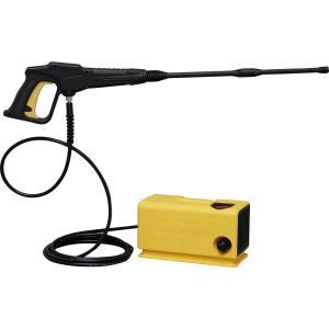 アイリスオーヤマ 高圧洗浄機 FBN-301 ショップ SALE