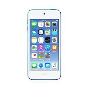 Apple iPod touch 32GB 第...の関連商品4