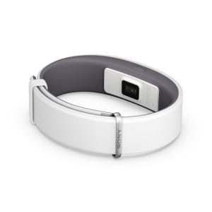 <title>Sony ソニー SmartBand 2 SWR12 iPhone対応 セール 登場から人気沸騰 心拍センサー付き - Android amp; iOS対応 並行輸入品 Whi</title>