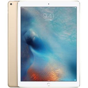 iPad Pro Wi-Fiモデル 32GB ...の関連商品5