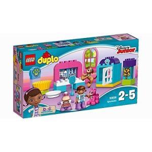 <title>レゴ LEGO オープニング 大放出セール デュプロ ドックはおもちゃドクター どうぶつのおせわ 10828</title>