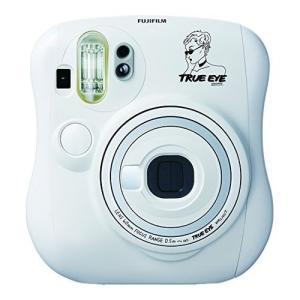 FUJIFILM インスタントカメラ チェキ instax mini25 選択 最新アイテム INS MINI 25 WALNUT