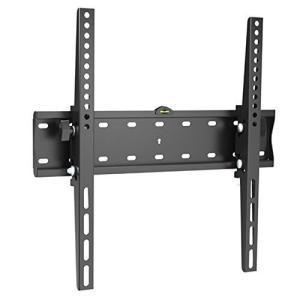 キャメル テレビ壁掛け金具 TVモニタースタンド (32-55インチ対応) WBT-55E|dshopone