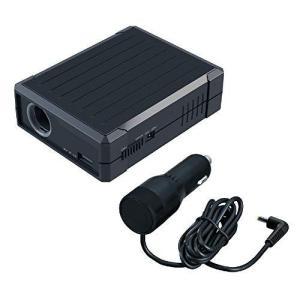 セイワ(SEIWA) バッテリーソケット DC12V対応 USB 5V/2.4A対応 PSE認証 F300|dshopone