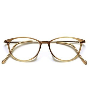 <title>PINT 驚きの値段 GLASSES シニアグラス 老眼鏡 度数:+0.60D-+2.50D PG-701-BE</title>