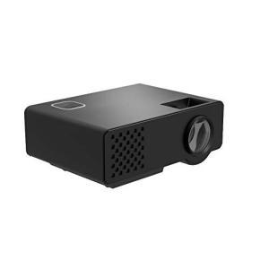 <title>エアリア LED PROJECTOR BEAM PLAY 1000ルーメン 暗室向き オープニング 大放出セール USB HDMI RCA VGA 入力端子搭載 SD-PJHD01</title>
