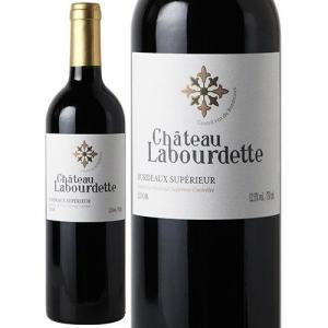 ワイン 赤ワイン シャトー ラブルデット 2008...