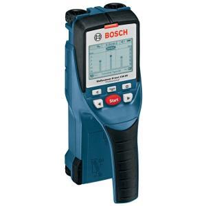 BOSCH(ボッシュ) ウォールスキャナー (コンクリート探知機) D-TECT150CNT  【正規品】|dsky