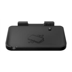 ニンテンドー3DS LL専用充電台|dsky