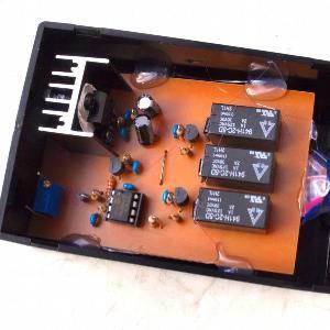 86 ZN6 TRC-VSCパーフェクトカットシステム プレミアム 純正VSCスイッチ付 AUTO FACTORY dspeed 03