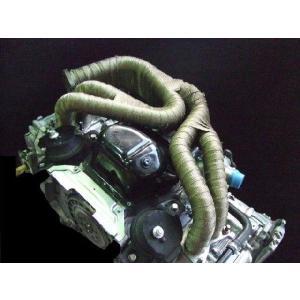 AUTO FACTORY BRZ ZC6 J-TECレーシングオイルパンバッフルプレート|dspeed|03