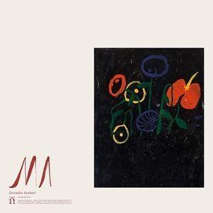 輸入盤 DEVENDRA BANHART / MA [LP]|dss