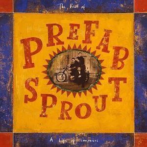 輸入盤 PREFAB SPROUT / LIFE OF SURPRISES (REMASTERED) [LP]|dss