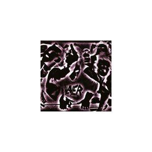 """種別:CD 【輸入盤】 アンディスピューテッド・アティテュード スレイヤー 解説:""""メタリカ、メガデ..."""