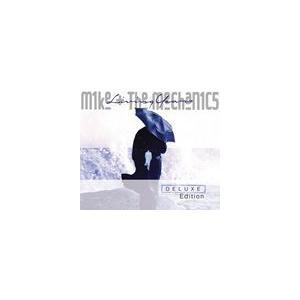 輸入盤 MIKE + THE MECHANICS / LIVING YEARS : DELUXE Edition [2CD]|dss