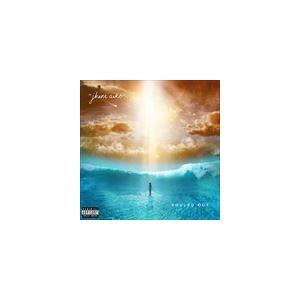 輸入盤 JHENE AIKO / SOULDED OUT [CD]
