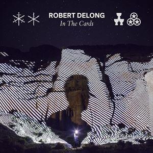 種別:CD 【輸入盤】 イン・ザ・カーズ ロバート・デロング 解説:ワシントンはシアトル出身、現在L...