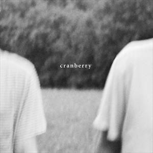 輸入盤 HOWDY / CRANBERRY (LTD) [LP]|dss